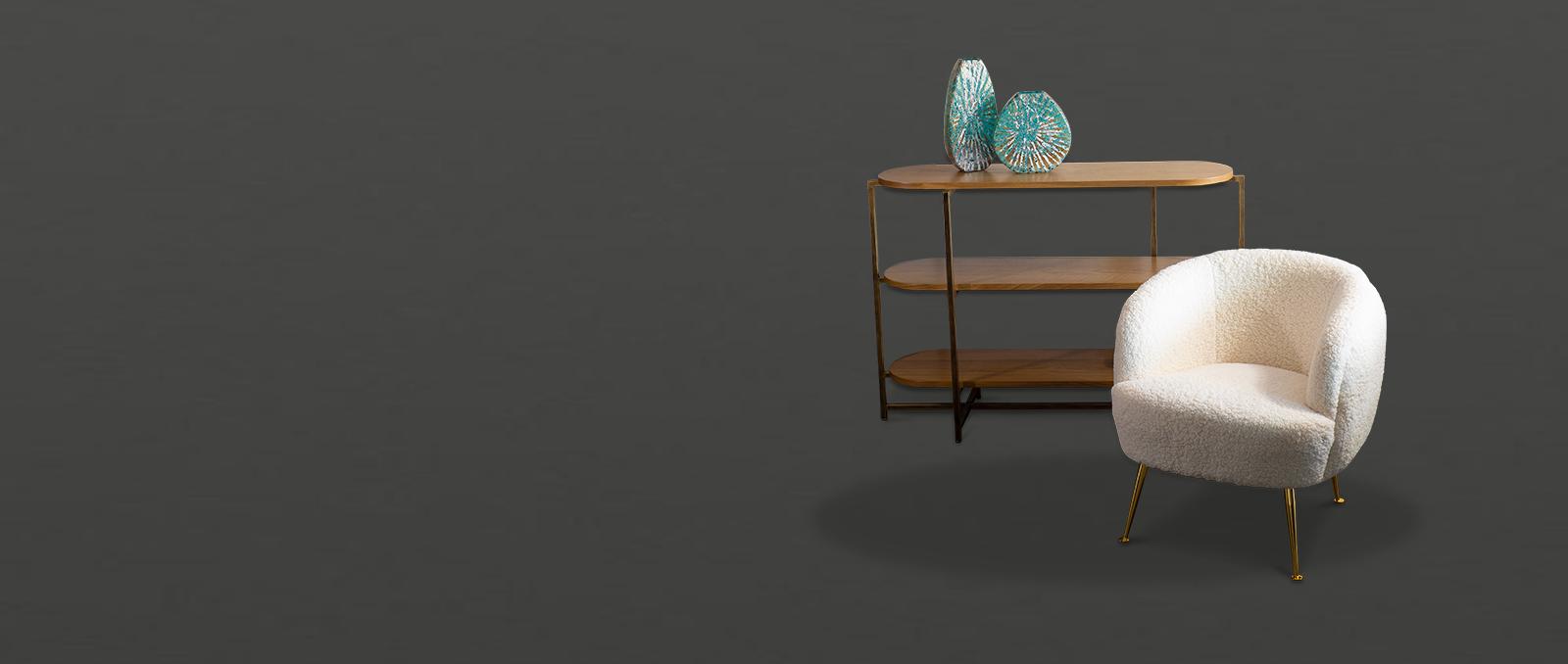 mossapour-header-sofa.jpg
